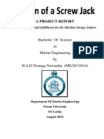 Screw_jack_Designing_project_report.pdf