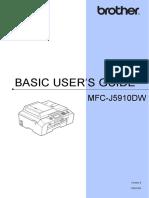 UM_MFC_J5910DW_EN_5209