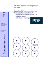 Tadiagrams 2007 10 Powerpoint