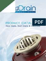 FloDrain2014 SAudi Cast.pdf