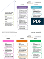 district-leader-learning-map-20130710