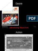 GMC Module 2a_Advertising Objectives-2 of 2