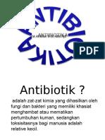 Obat-3