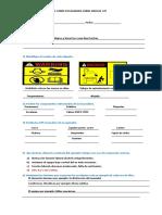 EXAMEN SOBRE EXCAVADORA SOBRE ORUGAS.pdf