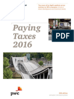 Paying Taxes 2016 (1)