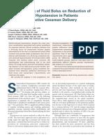 jurnal fluid bolus.pdf
