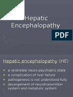 hepatic encephalopathy.ppt