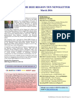 R10_eNewsletter-March2016.pdf