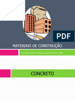 Aula Mc 07 Concretos