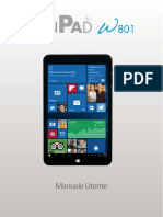 Manuale_W801