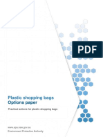 160143-plastic-shopping-bags-options