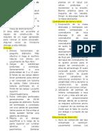 Métodos de estabilización de taludes y deslizamientos.docx