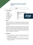 I CICLO - INGENIERIA AMBIENTAL.pdf
