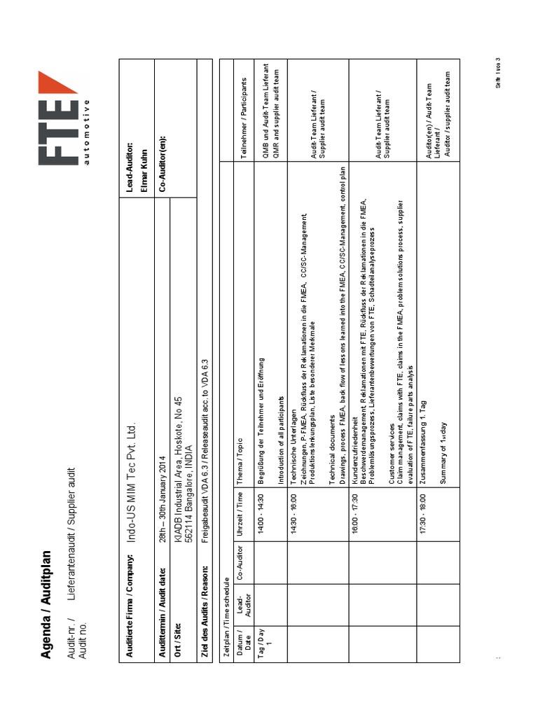 Gemütlich Hospitality Management Zusammenfassung Zusammenfassung ...