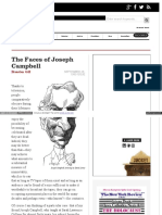 Www Nybooks Com Articles 1989-09-28 the Faces of Joseph Camp (Copy)