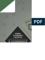Manual de Perguntas e Respostas - E_Commerce_Sebrae