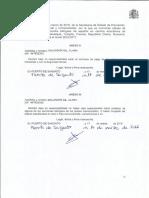 anexos-II-III firmados SSBB 2017.pdf