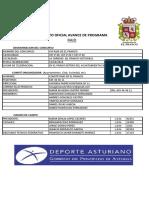 Avance de Programa del XVI Raid de El Franco (Asturias).pdf