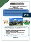 Propuesta de Pruebas de Proceso Sireva 2013