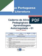 Lingua-Portuguesa-regular-aluno-autoregulada-3s-1b TRABALHO.pdf