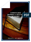 comentario-1-y-2-de-pedro-por-willie-alvarenga.pdf