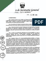 cas2015.pdf