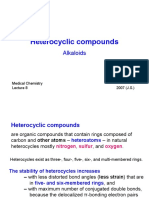 08heterocycliccompounds-110914014925-phpapp02