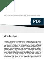 project presentation.pptx