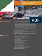 02_scheda_delle costruzioni.pdf