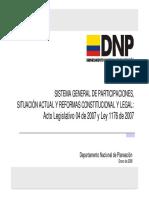 ley_1176.pdf