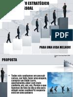 planejamento-estrategico-pessoal-25647
