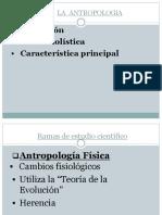 Capt.+2+Antropologia.pdf