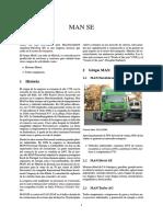MAN SE industria de maquinas pesadas.pdf