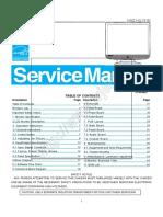 hannsg_hq191d.pdf