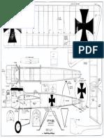 Fokker_Eindecker_RC_Ziroli.pdf