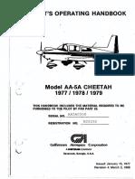 POH_090424.pdf