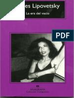 257612405-La-Era-Del-Vacio.pdf