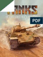 TANKS-Rulebook-ForDownload.pdf