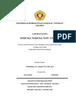 Cover Struma