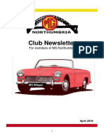 mgn newsletter april 2016 pdf  1