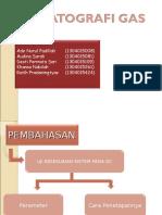ppt kromatografi_5L_kel.9_