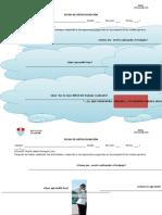 Ficha Metacognitiva Modelo Imprimir (1) (1) (1)