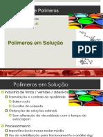 05_Solucao