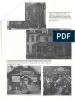 Ferguson_Wiese_Historical Listing of All Chiropractic Schools