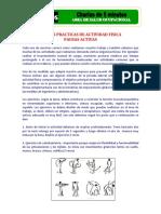 SO06. Buenas Prácticas de Actividad Física.rev