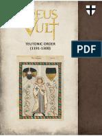 Teutonic_Order.pdf