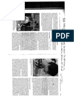 Ninos aislados.pdf