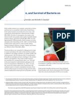 Ph b Acte Tomato Survive