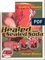 Anders.moden. .Healed.&.Sealed.soda
