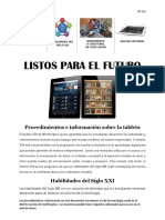 handout 2015 spanish